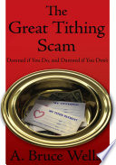 The Great Tithing Scam