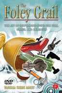 The Foley Grail