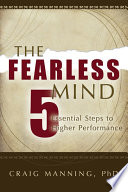 The Fearless Mind : the courtroom, or running a...