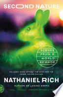 Second Nature Book PDF