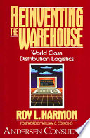 Reinventing the Warehouse