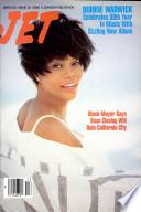 Mar 29, 1993