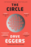 cover img of The Circle