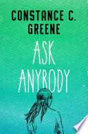 Ask Anybody