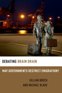 Debating Brain Drain