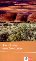 Short Stories from Down Under