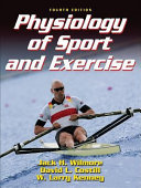 Physiology Of Sport And Exercise