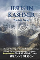 Jesus In Kashmir : jesus survived the crucifixion and...