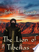 The Lion of Tiberias