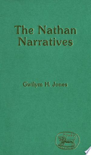 The Nathan Narratives - Isbn:9780567323880 img-1