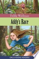 Addy s Race