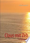 Claus mit Zeh