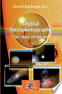 Digital Astrophotography  The State of the Art