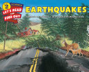 download ebook earthquakes pdf epub