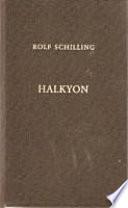 Halkyon