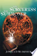 download ebook the sorceress & the summoner pdf epub