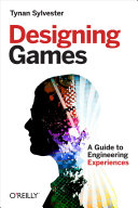 download ebook designing games pdf epub