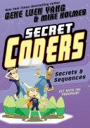 Secrets   Sequences