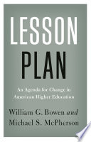 Lesson Plan : the ones most people think. in this brief...