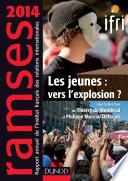 download ebook ramses 2014 - les jeunes : vers l'explosion ? pdf epub