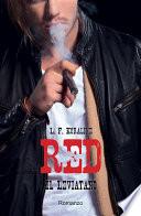 RED   Il Leviatano