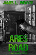 Ares Road