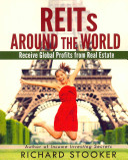 REITS Around the World