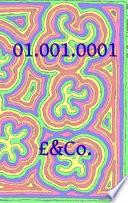 01 001 0001