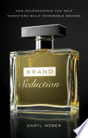 Brand Seduction