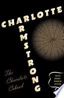 Book The Chocolate Cobweb