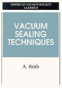 Vacuum Sealing Techniques