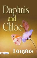 Daphnis and Chloe Book