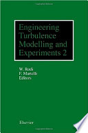 Engineering Turbulence Modelling and Experiments   2