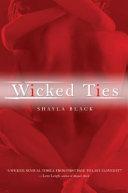 download ebook wicked ties pdf epub