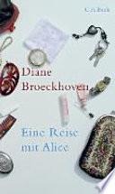 Eine Reise mit Alice