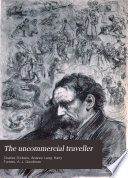 The Uncommercial Traveller Book PDF