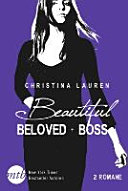 Beautiful Boss Pdf [Pdf/ePub] eBook