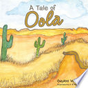 A Tale of Oola