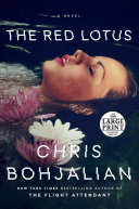 Book The Red Lotus
