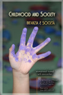 Childhood and Society 2011