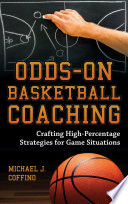 Odds On Basketball Coaching