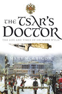 The Tsar s Doctor