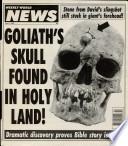 Jun 1, 1993