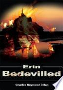 Erin Bedevilled