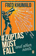 Zuptasmustfall And Other Rants