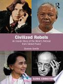Civilized Rebels