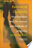 Patterns of Creativity