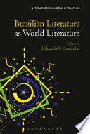 Brazilian Literature as World Literature