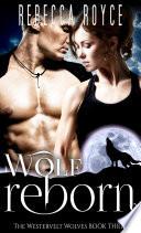 Wolf Reborn