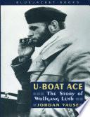 U Boat Ace